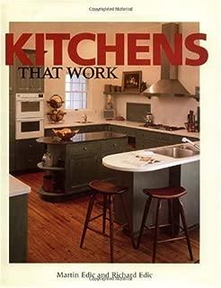 Best shaynas kitchen com Reviews