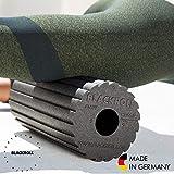 Zoom IMG-2 blackroll flow standard rullo per