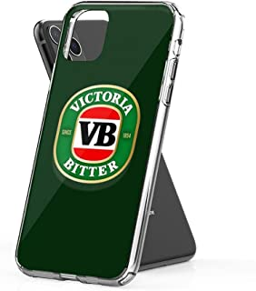 shona Victoria Bitter Beer Case Cover Compatible for iPhone iPhone (11)