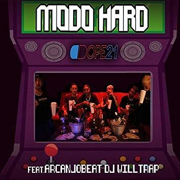 Modo Hard