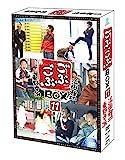 ごぶごぶBOX11[DVD]