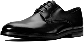 Clarks Men's Oliver Lace Derbys