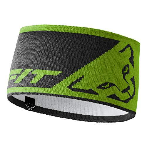 DYNAFIT Herren Mütze Leopard Logo Headband