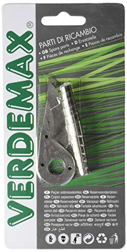 Verdemax 1101 Messer und Feder für Bypass-Rotationsschere