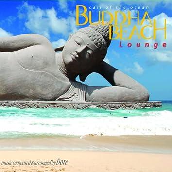 Buddha Beach Lounge (Call of the Ocean)