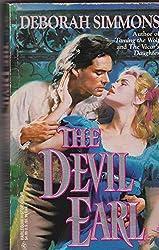 The Devil Earl: Deborah Simmons