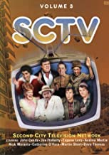 Best video com sctv Reviews