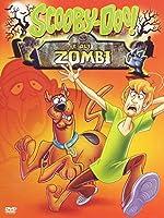 Scooby Doo E Gli Zombi [Italian Edition]