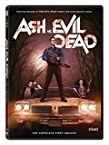 Ash Vs Evil Dead T1 [DVD]