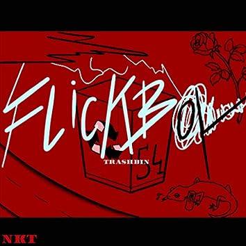 Flickboytrashbin