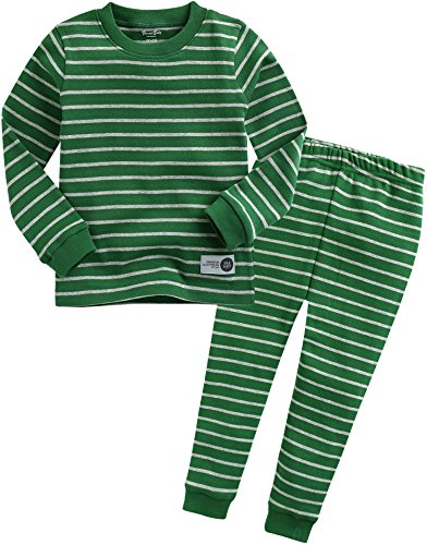 Top vaenit baby pajamas shorts for 2021