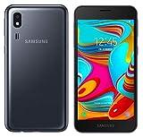 Samsung Galaxy A2 Core Dual SIM 16GB 1GB RAM SM-A260F/DS Gray