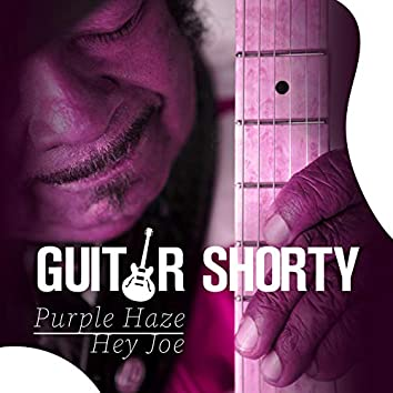 Purple Haze / Hey Joe