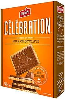 Best celebration cookies leclerc Reviews