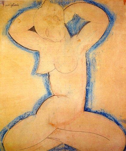 kostenlose gallarys erotische kunst