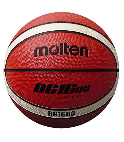 MOLTEN Ballon BG1600