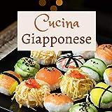 Cucina giapponese: il mio quaderno per 47 ricette preferite