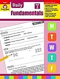 Evan-Moor Daily Fundamentals, Grade 3