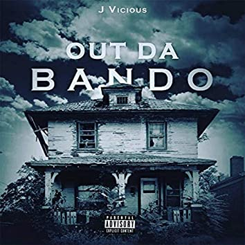 Out Da Bando