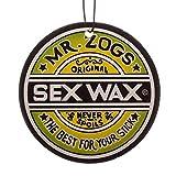 Sex Wax Duft Lufterfrischer Geschmacksrichtungen, Sortiertes Aroma -