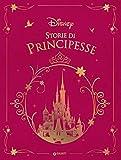 Storie di principesse...