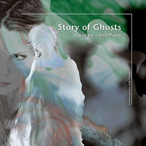Story Of Ghosts