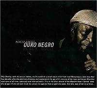 Ouro Negro by Moacir Santos (2004-05-18)