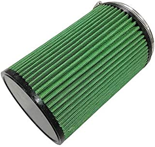 Green Filter 2384 Green High Performance Air Filter