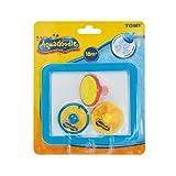 AquaDoodle 14780 Stamper Set