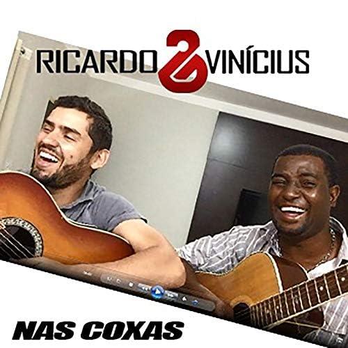 Ricardo & Vinícius