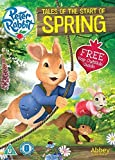Peter Rabbit:The Tales Of The Start