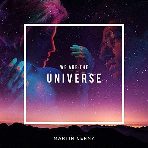 Martin Cerny