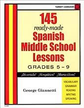 Best target lesson plan book Reviews