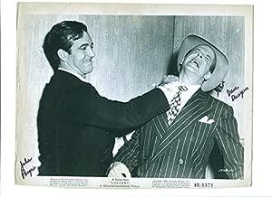 larceny movie 1948