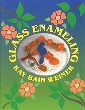 Glass Enameling