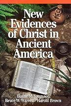 Best evidence of jesus christ in america Reviews
