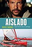 Aislado (HARPERCOLLINS)