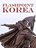 Flashpoint Korea