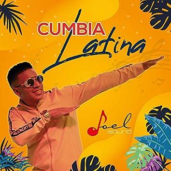 Cumbia Latina