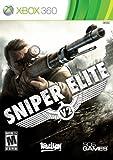 Sniper Elite V2 - Xbox 360 by 505 Games