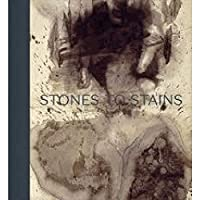 Stones to Stains: The Drawings of Victor Hugo