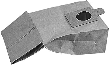 Fartools 101808 Bolsa de tejido para cubeta de aspiradora de pladur, agua y polvo