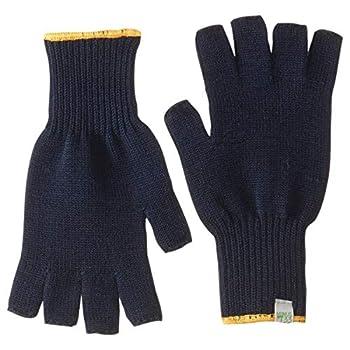 Best merino wool fingerless gloves Reviews