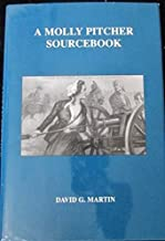 Molly Pitcher Sourcebook