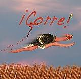 ¡CORRE!: un avestruz travieso (LIBROS INFANTILES PARA LOS MAS PEQUEÑOS. INFANCIA Y NIÑOS DE 2 A 12 AÑOS II ( Lucia Bayardo - Morenike) nº 6)