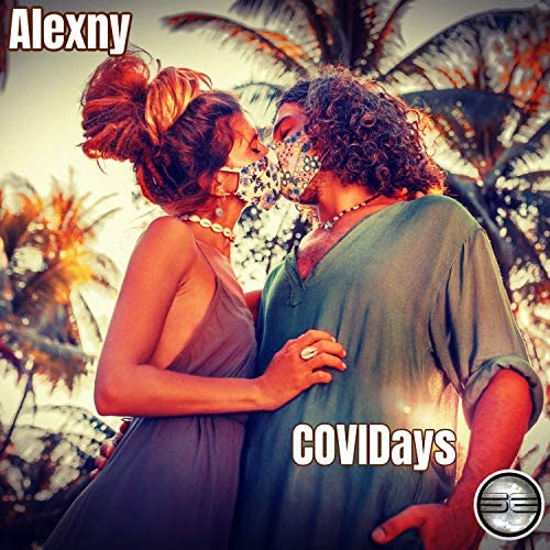 Alexny