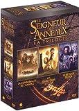 Le Seigneur des Anneaux : La Trilogie - La Communauté de l'Anneau / Les Deux Tours /...