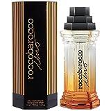 Rocco Barocco Uno Donna EDP, 100 ml, Vapo