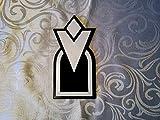 Skyrim Quest Marker