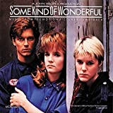 Some Kind of Wonderful by Original Soundtrack.